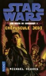 star-wars---les-nuits-de-coruscant,-tome-1---crepuscule-jedi-1062582-250-400